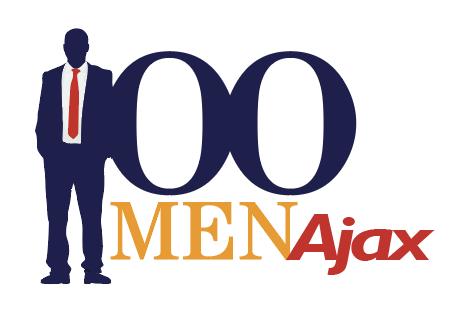 100 Men Ajax